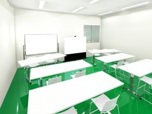 2302 会議室 最終